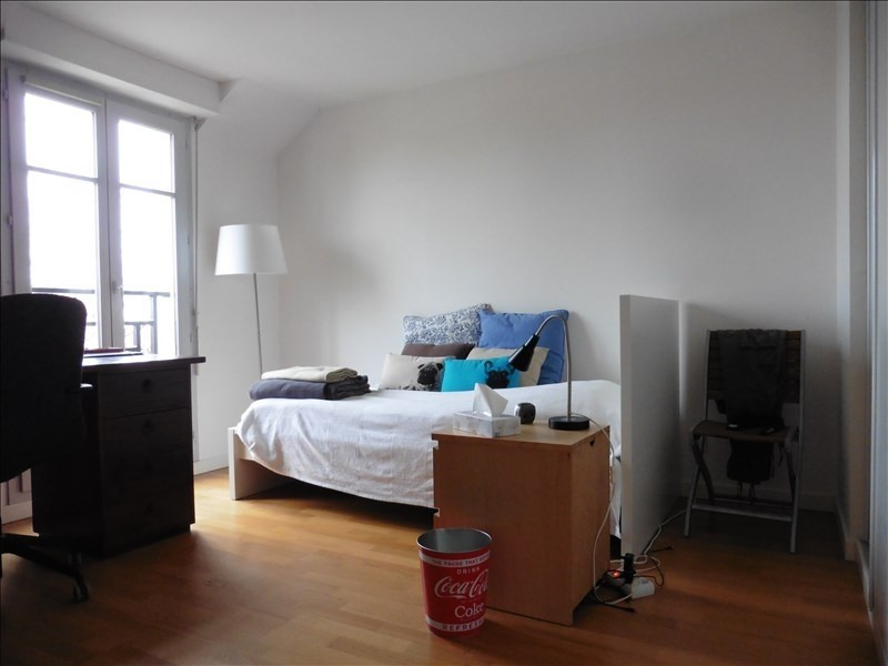 Location maison / villa Chambourcy 2 300€ CC - Photo 8