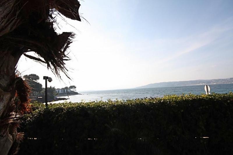 Престижная продажа дом Cap d'antibes - Фото 4