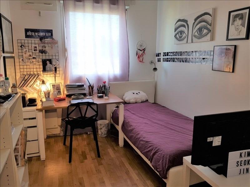 Sale apartment Châtillon 479000€ - Picture 7