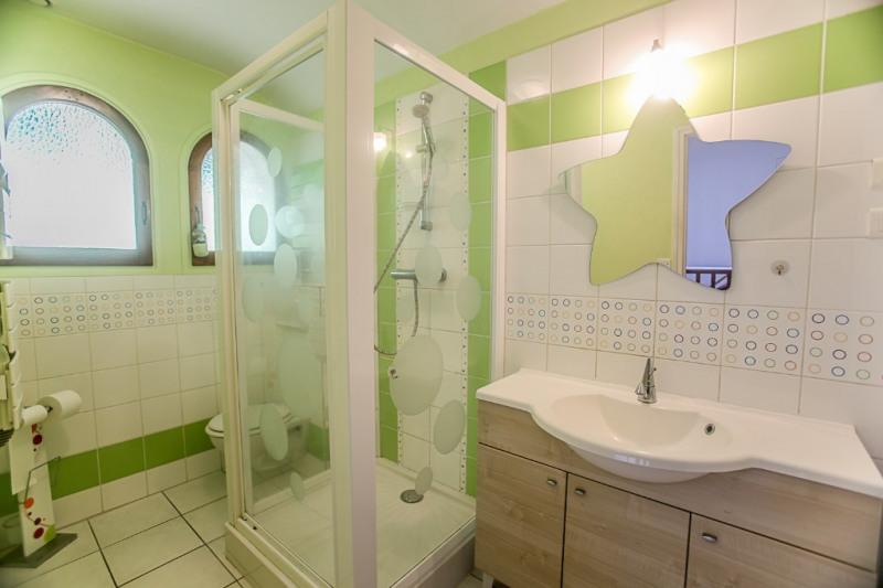 Sale house / villa Aire sur l adour 212000€ - Picture 9