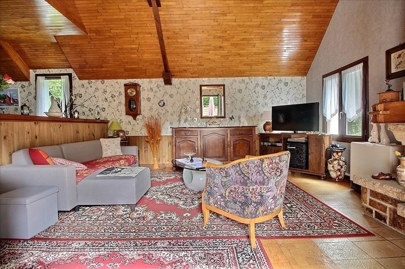 Revenda casa Plouay 184500€ - Fotografia 2