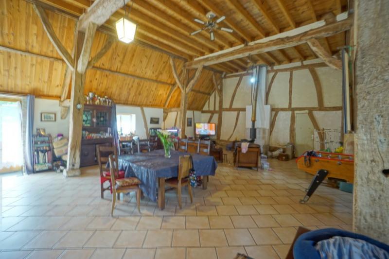 Sale house / villa Les andelys 300000€ - Picture 6