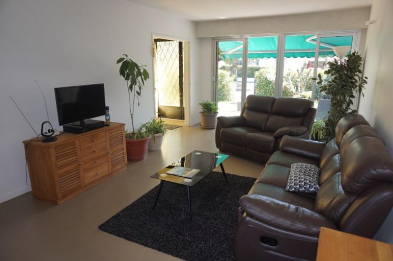 Sale house / villa Pessac 380000€ - Picture 7