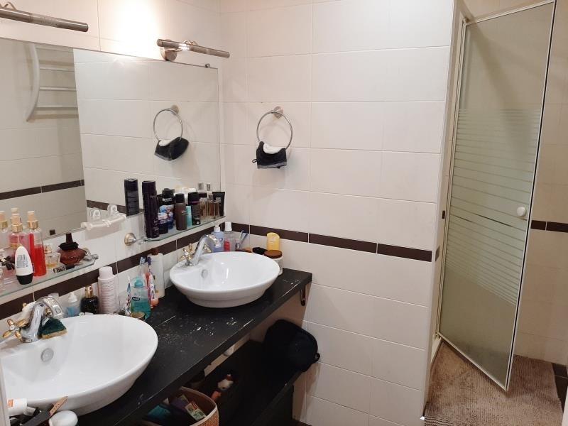 Sale apartment Sannois 315000€ - Picture 8