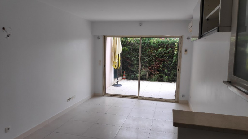 Rental apartment Cagnes sur mer 568€ CC - Picture 2