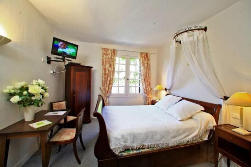 Vente de prestige maison / villa Vieux mareuil 609000€ - Photo 11
