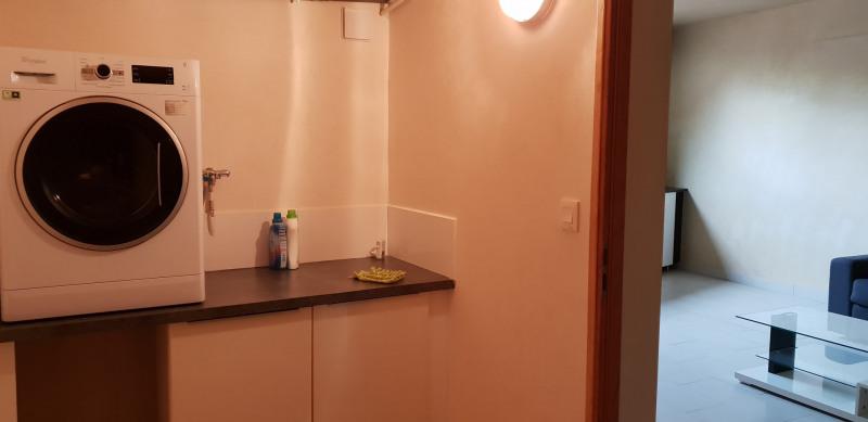 Rental apartment Bry sur marne 1180€ CC - Picture 5