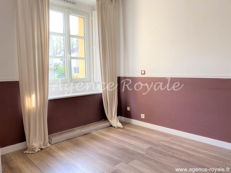 Vente maison / villa St germain en laye 725000€ - Photo 8