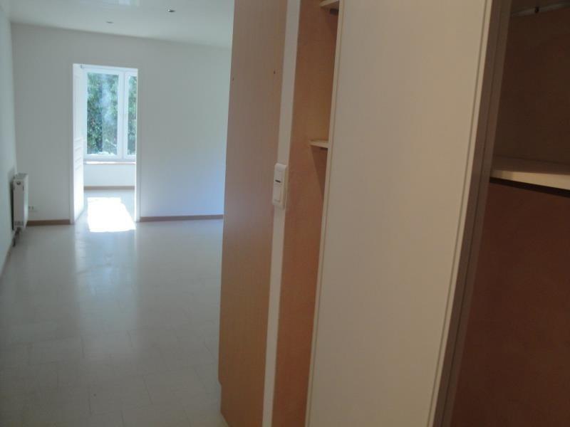 Vente appartement Herimoncourt 50000€ - Photo 2