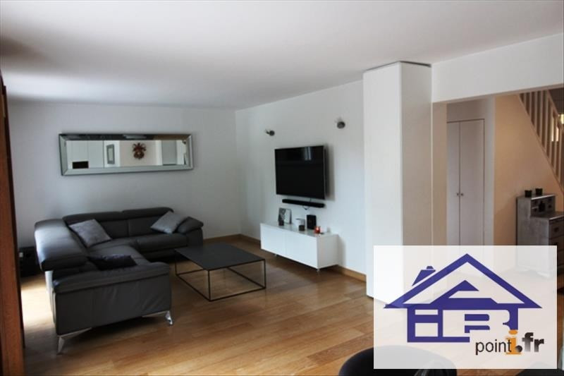 Vente maison / villa Saint germain en laye 740000€ - Photo 6