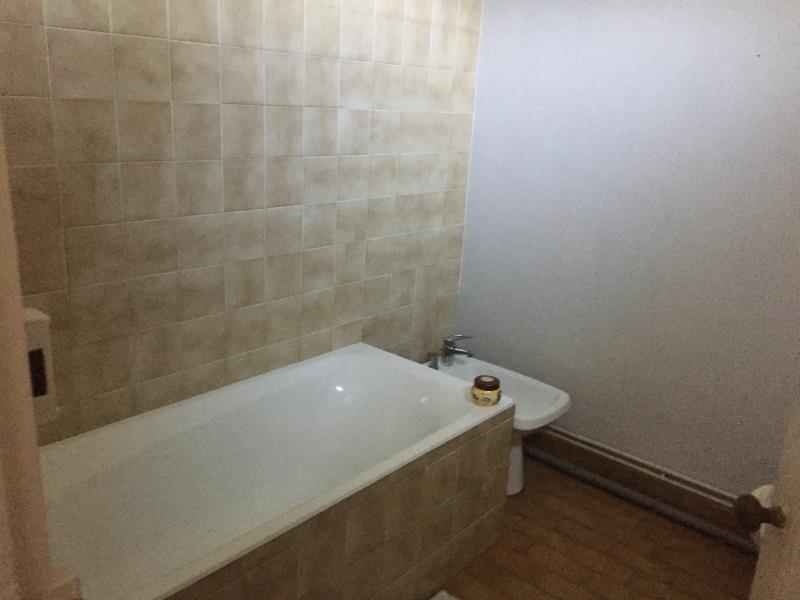 Sale house / villa Sabres 85000€ - Picture 6