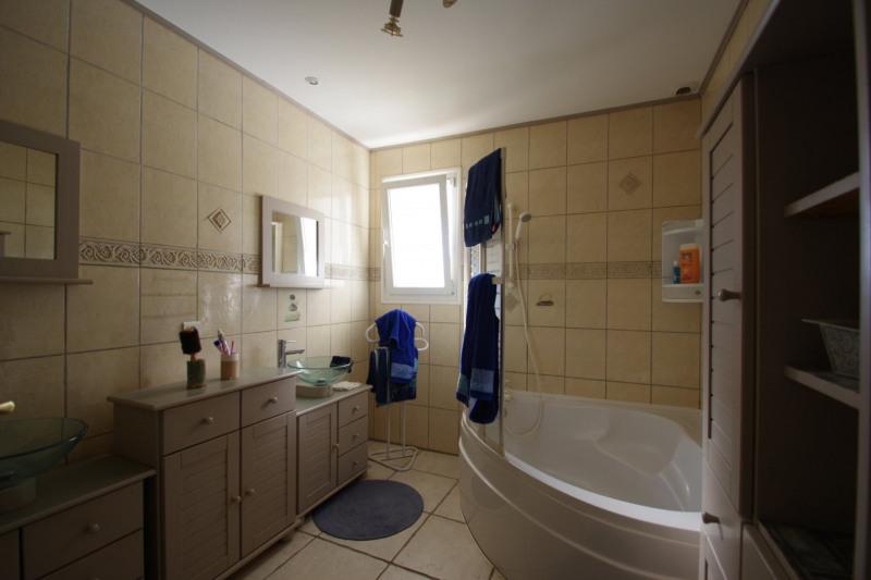 Vendita casa Landrais 254000€ - Fotografia 7