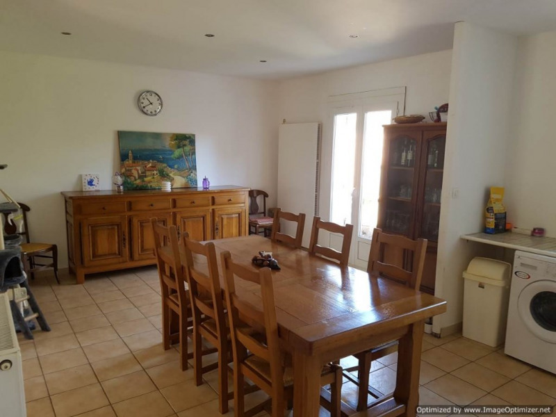 Vente maison / villa Villepinte 199 500€ - Photo 14