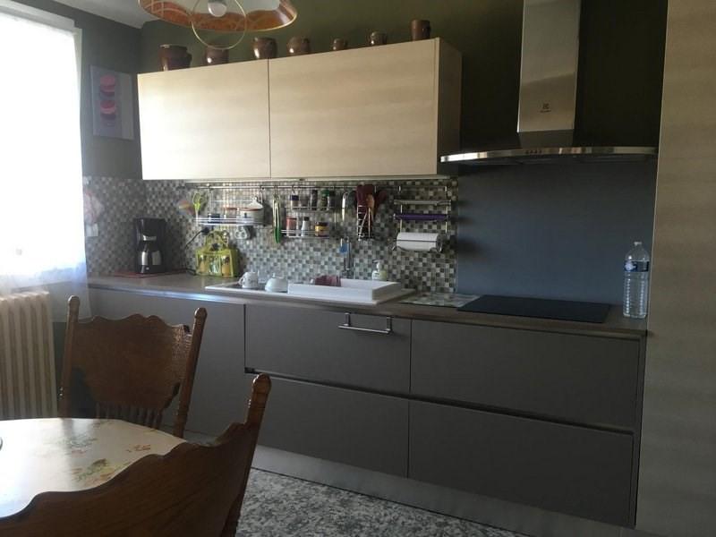 Sale house / villa Châlons-en-champagne 222400€ - Picture 4