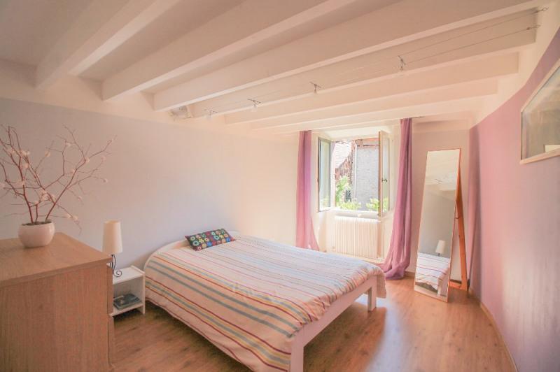 Sale house / villa Pontcharra 229000€ - Picture 1