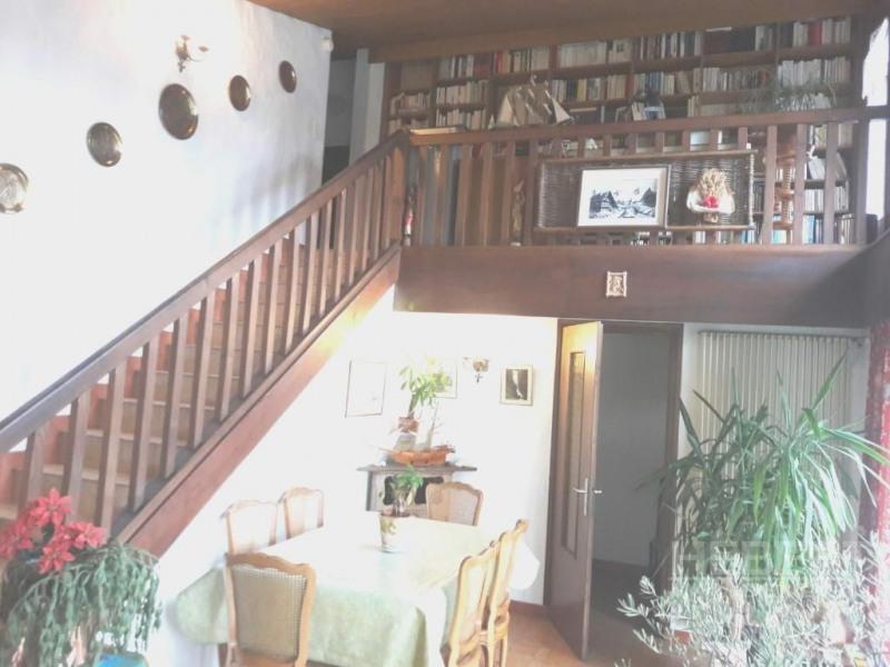 Sale house / villa Passy 420000€ - Picture 5