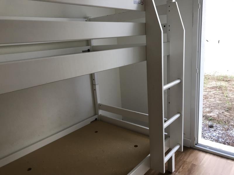 Vitalicio  apartamento Moliets et maa 136960€ - Fotografía 5