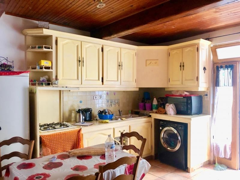 Vendita casa Arles 179000€ - Fotografia 3