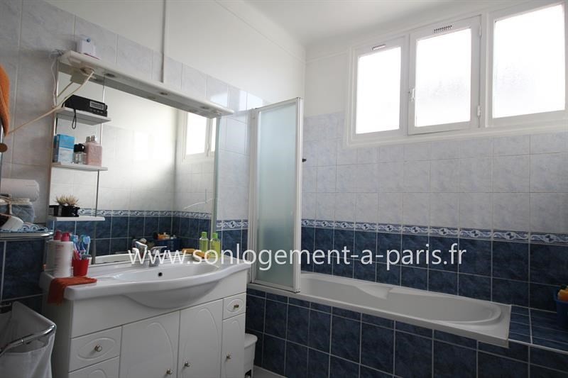 Sale house / villa Maisons-alfort 950 000€ - Picture 8