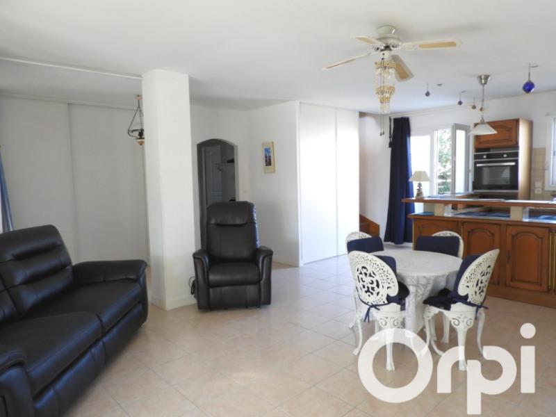 Sale house / villa Vaux sur mer 320250€ - Picture 6