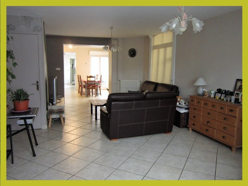 Vente divers Carvin 168 900€ - Photo 1