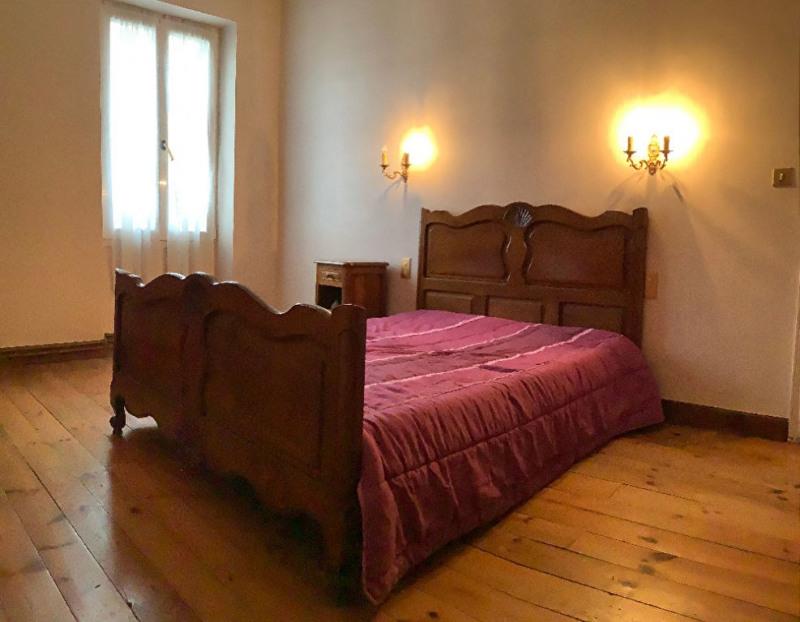 Sale house / villa Mauleon licharre 110000€ - Picture 4