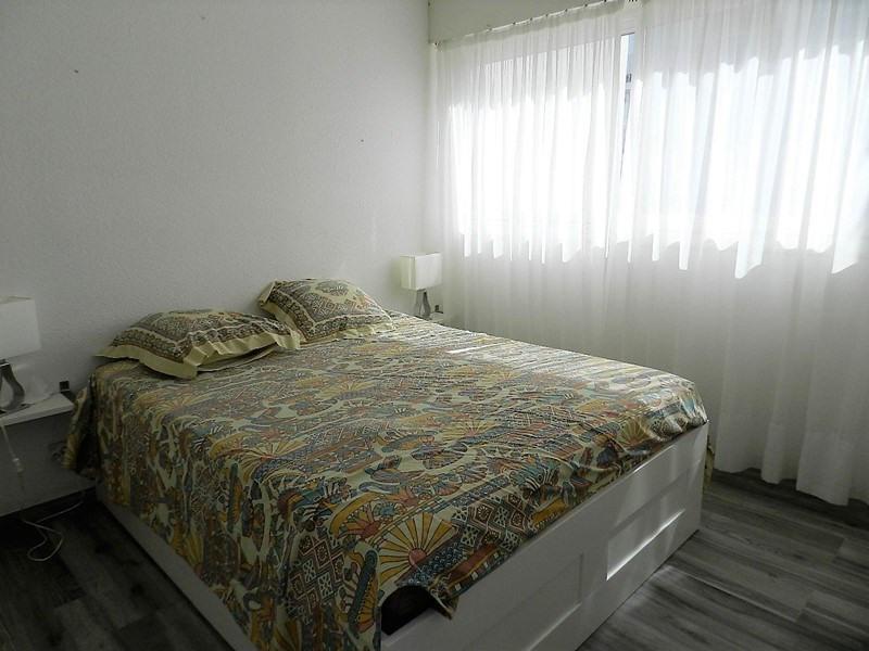 Affitto per le ferie appartamento La grande motte 585€ - Fotografia 4