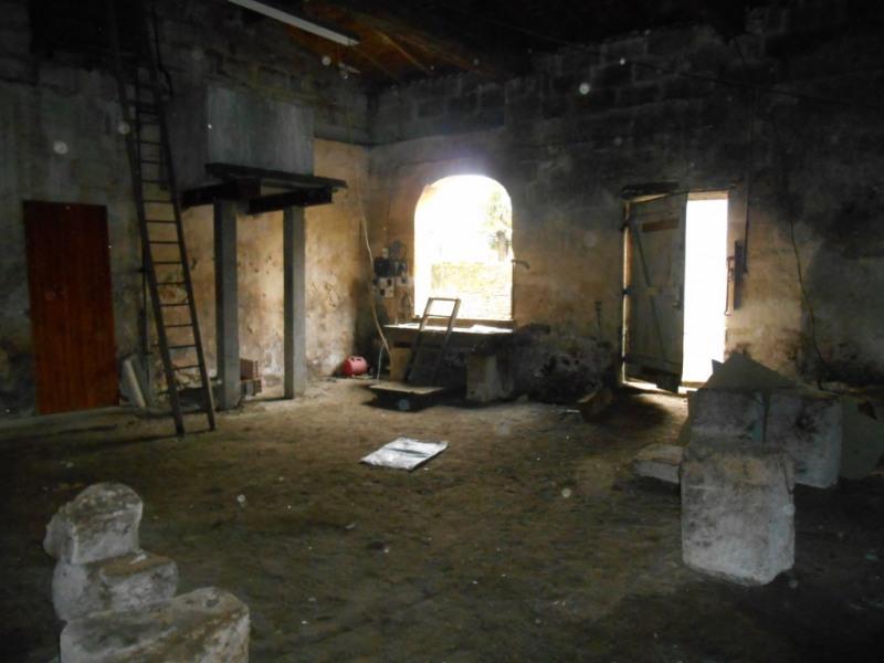 Sale house / villa La brede 96000€ - Picture 5