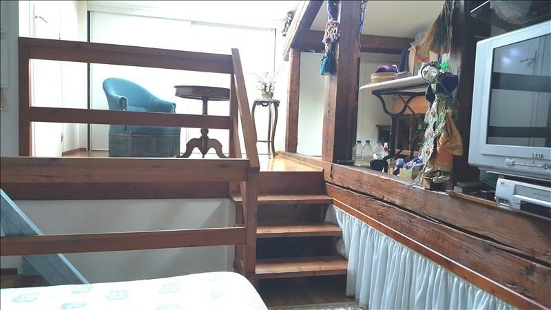 Vendita appartamento Menton 296000€ - Fotografia 10
