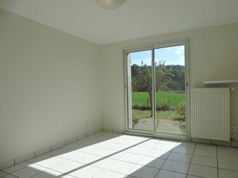 Location maison / villa Castelculier 800€ +CH - Photo 7