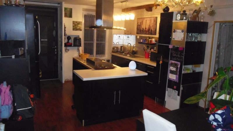 Sale apartment Brie comte robert 189000€ - Picture 6