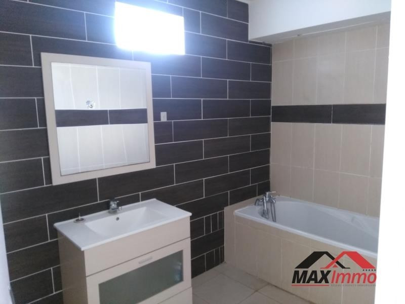 Location appartement St paul 850€ CC - Photo 3