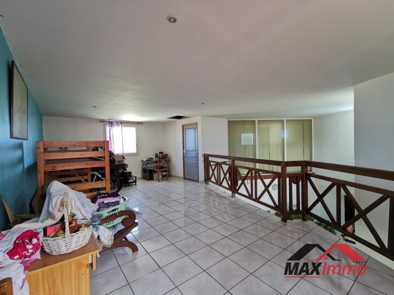 Vente maison / villa Ravine des cabris 273500€ - Photo 8