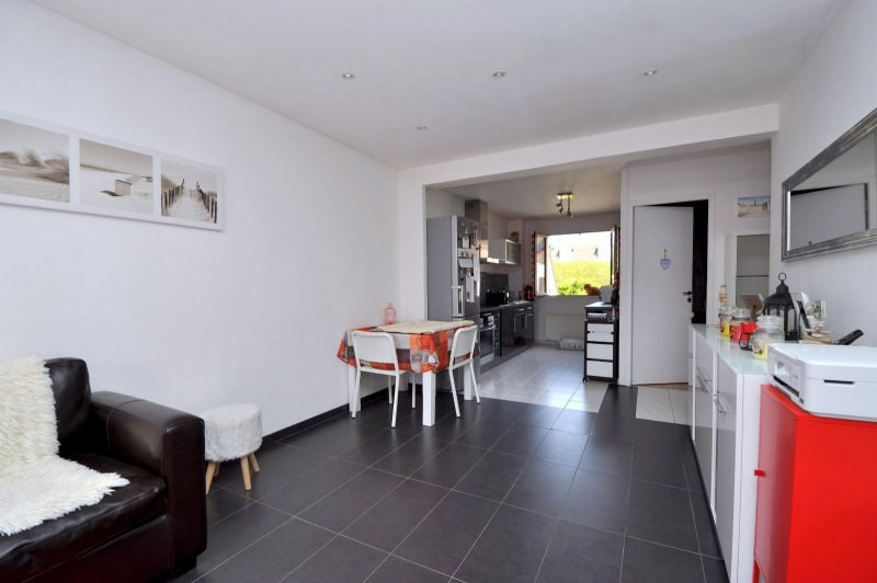 Vente appartement Limours 175 000€ - Photo 3