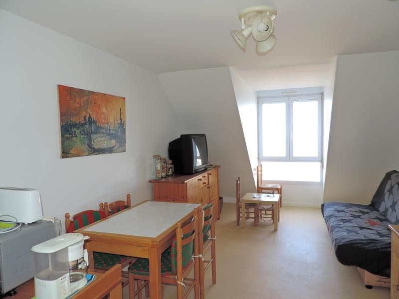 Vente appartement Quend plage les pins 143 700€ - Photo 1