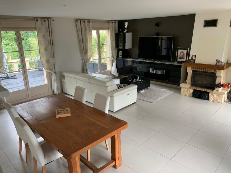 Vendita casa Vaux sur seine 787500€ - Fotografia 8