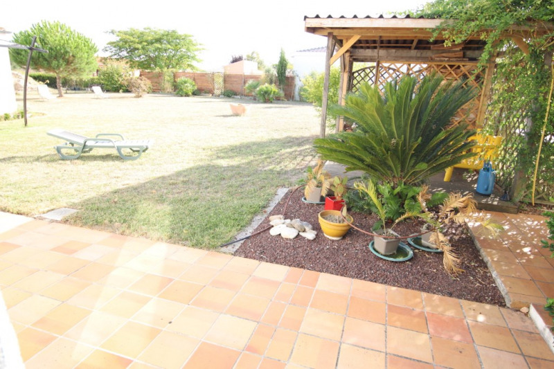 Vente maison / villa Meschers sur gironde 516 600€ - Photo 3
