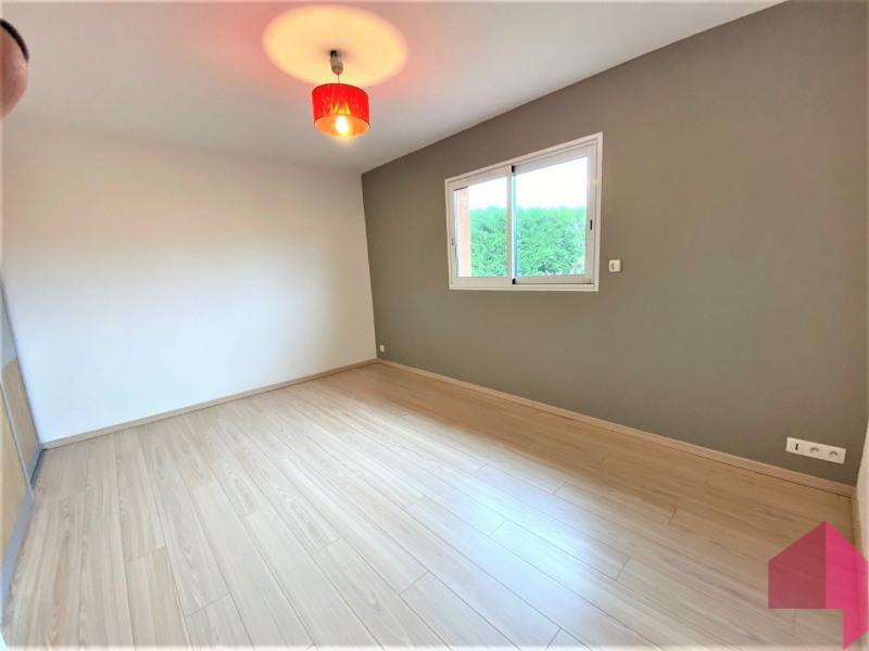 Deluxe sale house / villa Saint-orens-de-gameville 595000€ - Picture 8