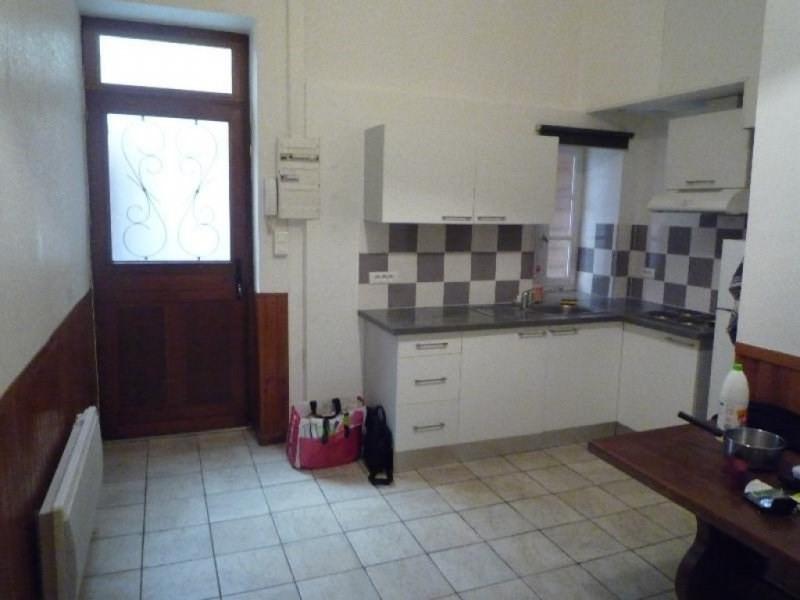 Affitto appartamento Toulouse 540€ CC - Fotografia 5