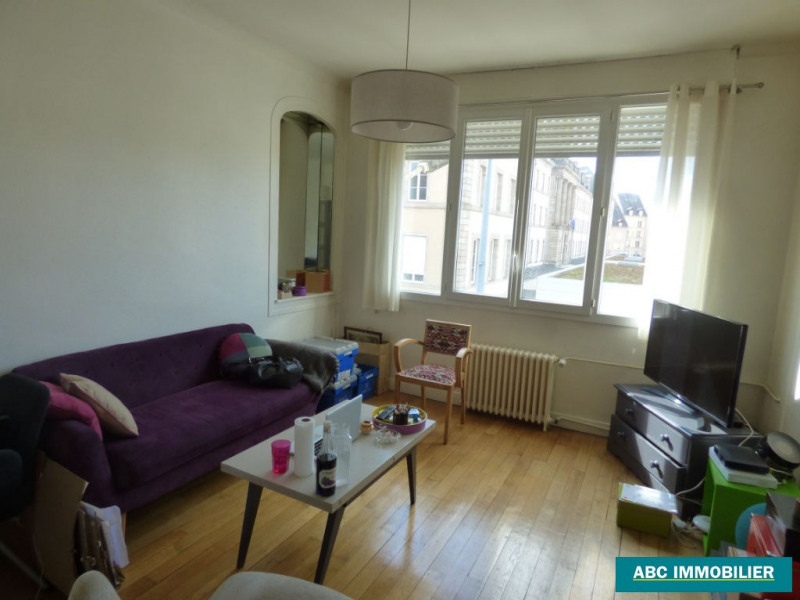 Location appartement Limoges 495€ CC - Photo 2