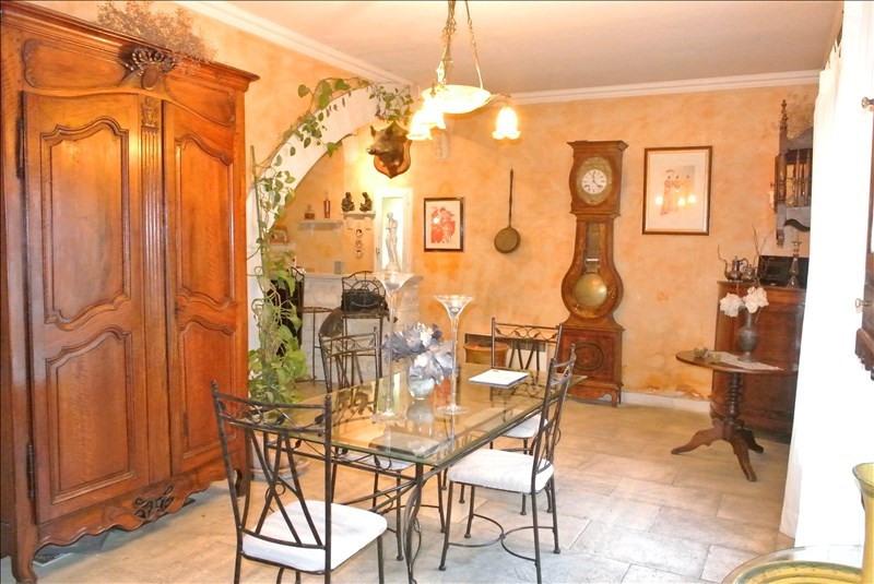 Deluxe sale house / villa Aigues mortes 600000€ - Picture 5