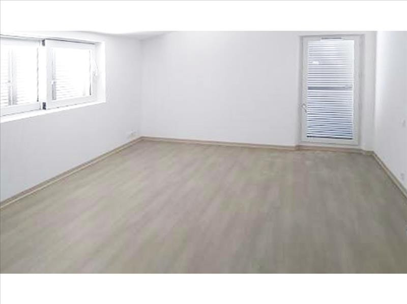 Sale apartment Toulon 194 500€ - Picture 5
