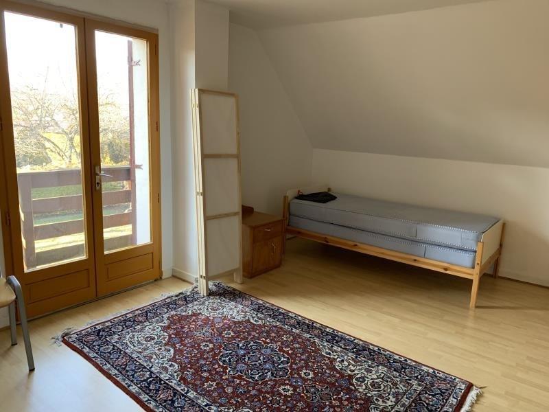 Vente de prestige maison / villa Segny 630000€ - Photo 5