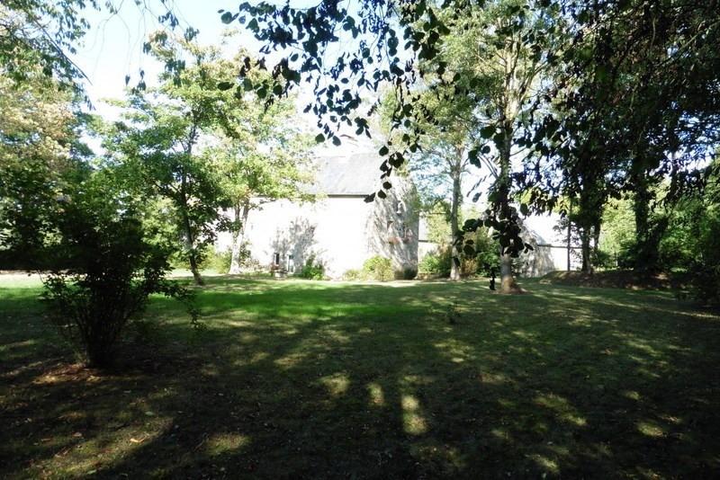 Sale house / villa Montmartin sur mer 468000€ - Picture 4