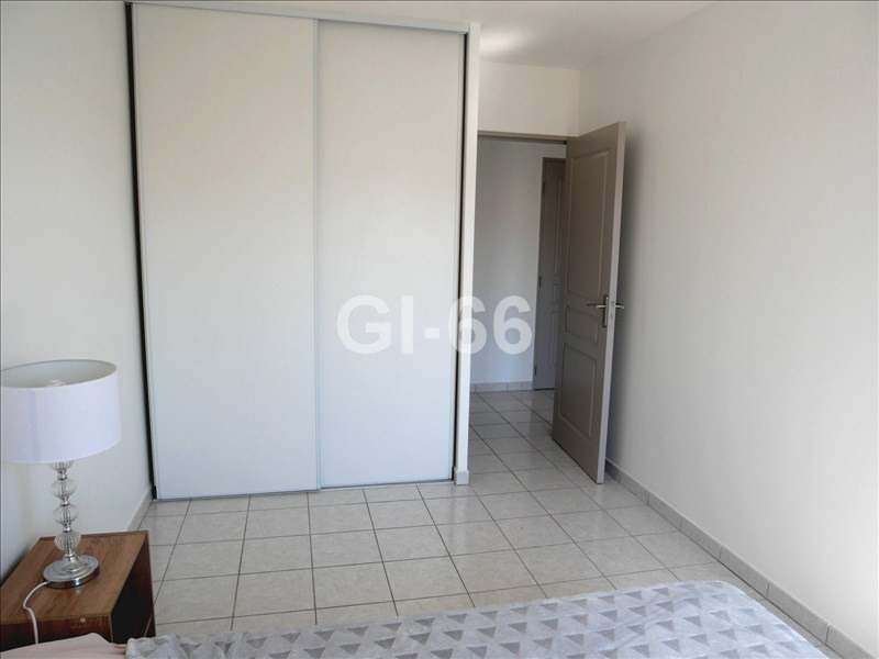 Vente appartement Perpignan 120000€ - Photo 4
