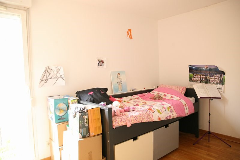 Rental apartment Collonges au mont d or 1 260€ CC - Picture 5