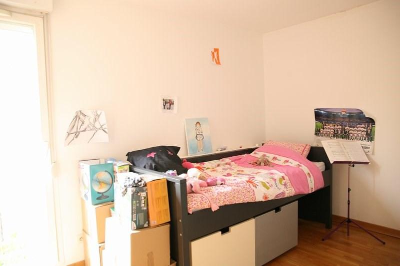 Alquiler  apartamento Collonges au mont d or 1260€ CC - Fotografía 5