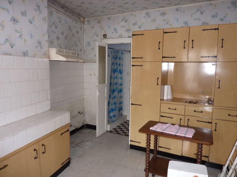 Vente immeuble Pontivy 125000€ - Photo 12