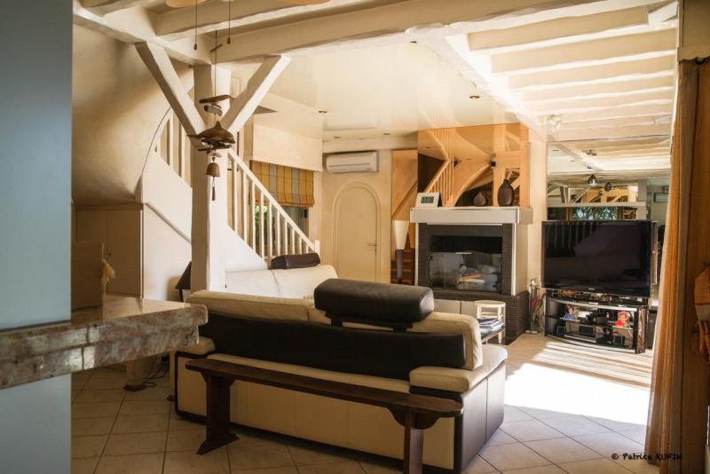 Vente maison / villa Viry-châtillon 690000€ - Photo 5