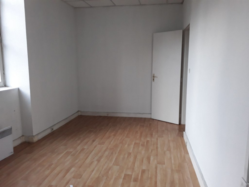 Location boutique Limoges 330€ CC - Photo 5
